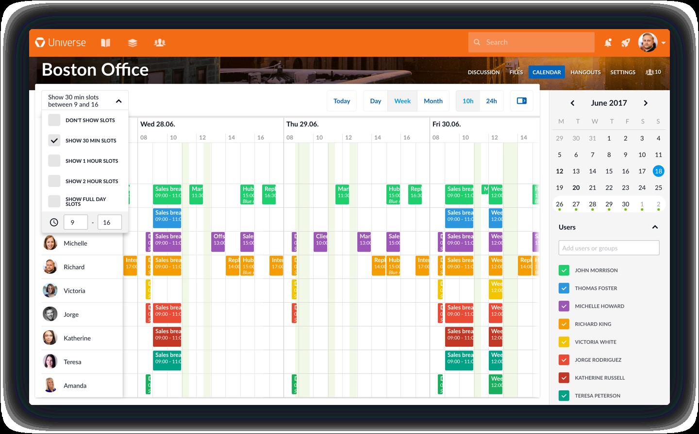 blog-calendar-freeslots.png
